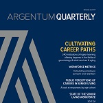 Argentum Quarterly Issue 2 2017 image